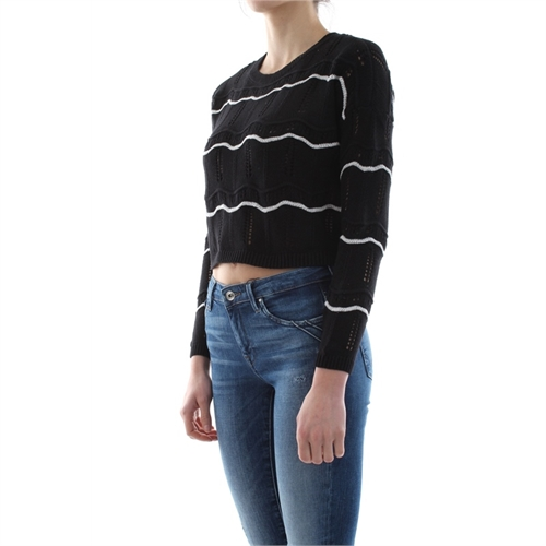 15172959_pullover_only_nero