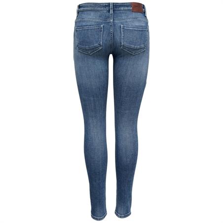 15170128_MediumBlueDenim_002_Only_Jeans