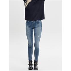 15170128_MediumBlueDenim_004_Only_Jeans