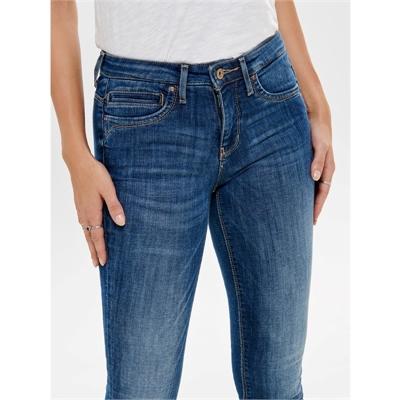 onlkendell jeans donna reg skinny 3