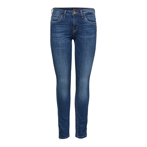 onlkendell jeans donna reg skinny 5