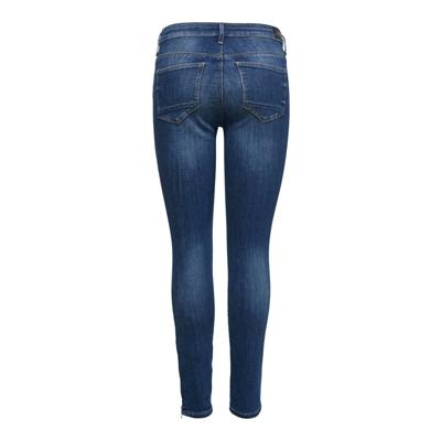 onlkendell jeans donna reg skinny 6