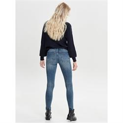 15170128_MediumBlueDenim_003_Only_Jeans