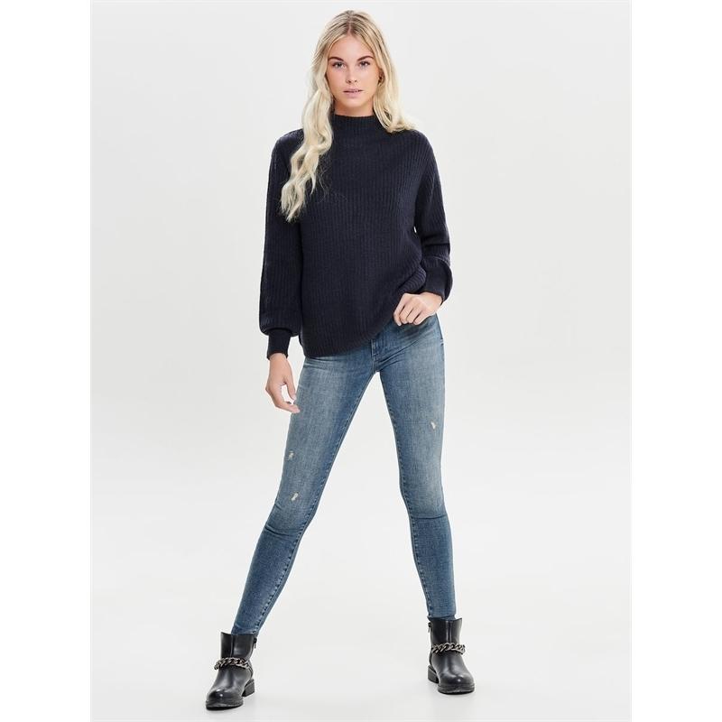 15170128_MediumBlueDenim_005_Only_Jeans