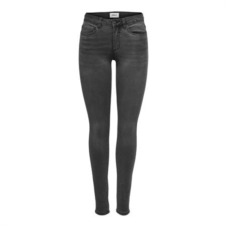 15159650_DarkGreyDenim_001_only_jeans