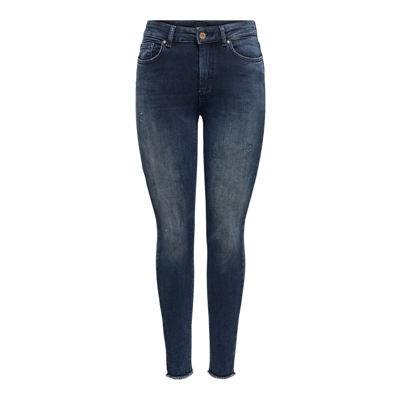 15209618 onlblush jeans skinny sfrangiato donna only