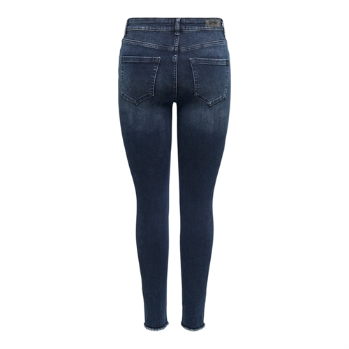 15209618 onlblush jeans skinny sfrangiato donna only 2