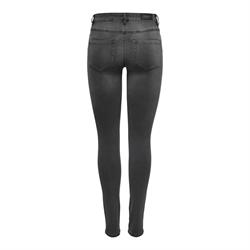 15159650_darkgreydenim_002_only_jeans