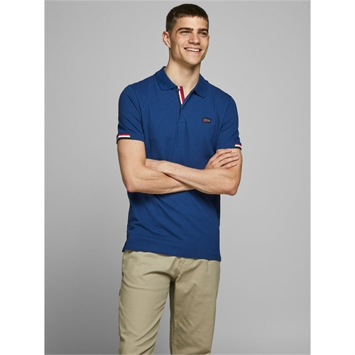 polo uomo jack & jones