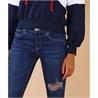 jeans-con-fondo-sfrangiato-only (1)