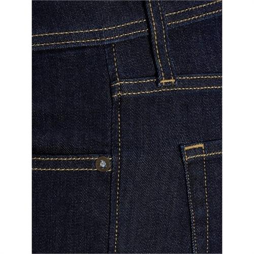 12174579 Jeans uomo slim fit glenn original jack & jones 4