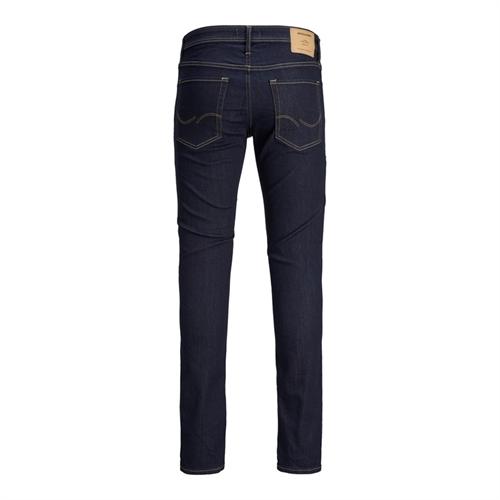 12174579 Jeans uomo slim fit glenn original jack & jones 2