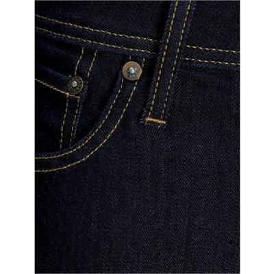 12174579 Jeans uomo slim fit glenn original jack & jones 3