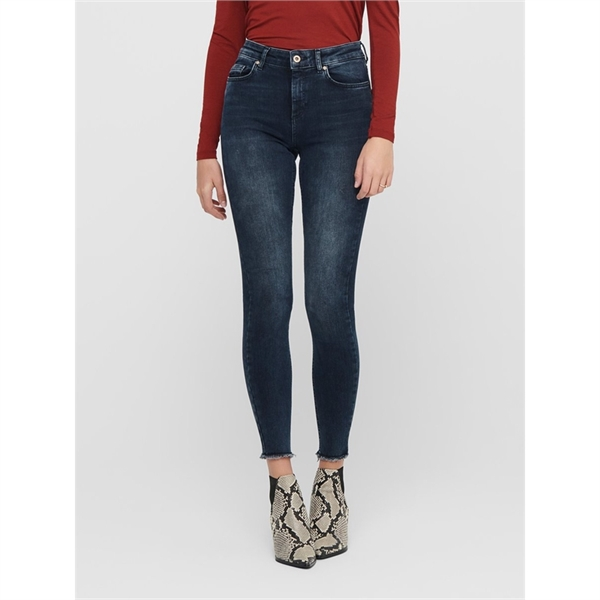 15209618 onlblush jeans skinny sfrangiato donna only 3