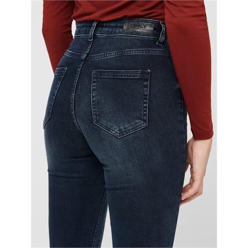 15209618 onlblush jeans skinny sfrangiato donna only 6