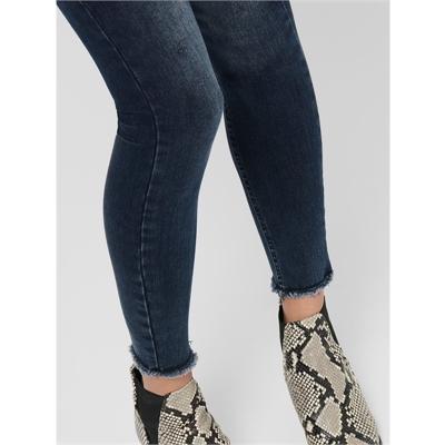 15209618 onlblush jeans skinny sfrangiato donna only 7