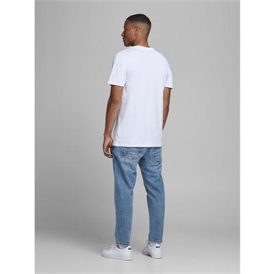 12181561 frank leen am 190 jeans uomo stretti in fondo 4