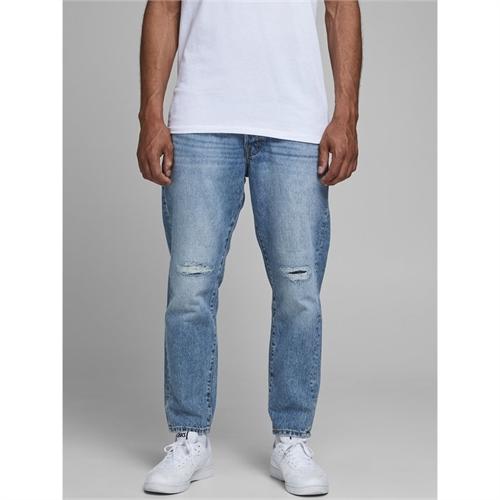 12181561 frank leen am 190 jeans uomo stretti in fondo 6