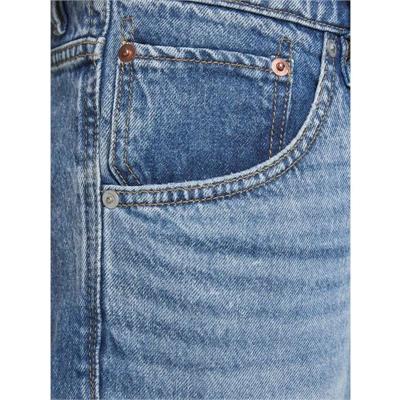 12181561 frank leen am 190 jeans uomo stretti in fondo 7