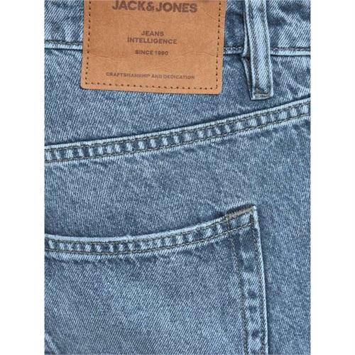 12181561 frank leen am 190 jeans uomo stretti in fondo 8