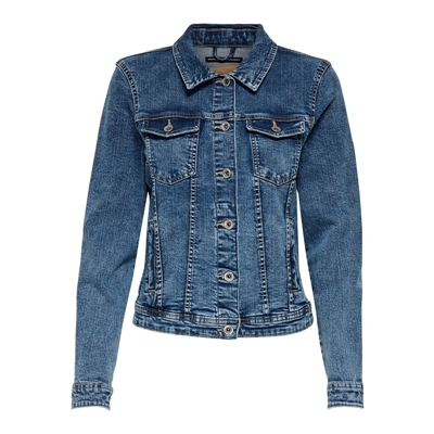 15170682_giubbino_jeans_donna_only 6