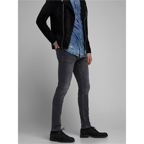 jack jones jeans glenn original