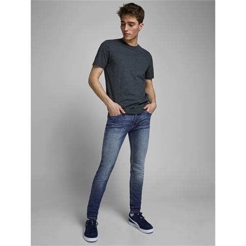Jack jones Liam original Agi 005 Jeans skinny Fit