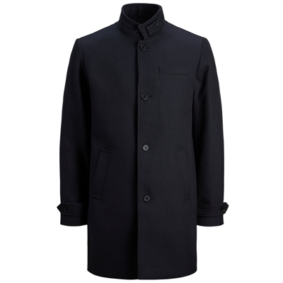 12175874 jack jones cappotto classico uomo