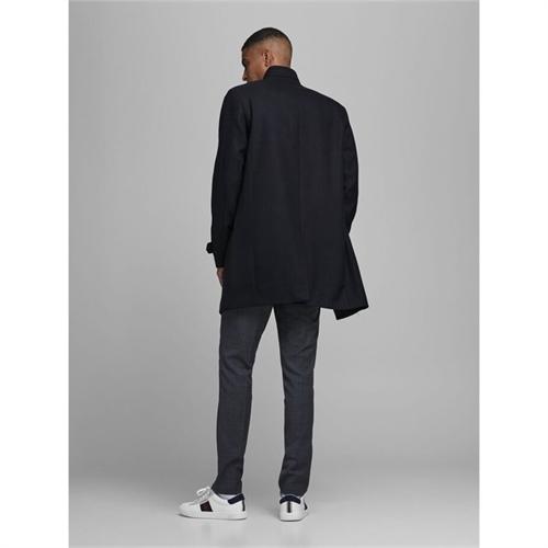 12175874 jack jones cappotto classico uomo 3