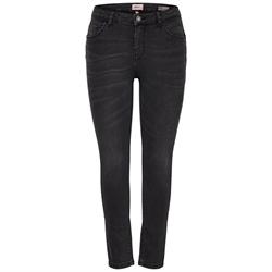 15159425_DarkGreyDenim_001_only_jeans_pushup