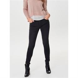 15159425_DarkGreyDenim_002_only_jeans_pushup