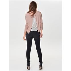 15159425_DarkGreyDenim_003_only_jeans_pushup