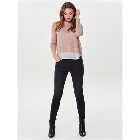15159425_DarkGreyDenim_004_only_jeans_pushup