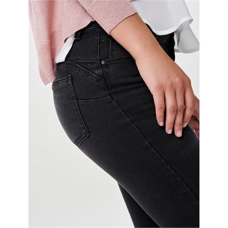 15159425_DarkGreyDenim_005_only_jeans_pushup