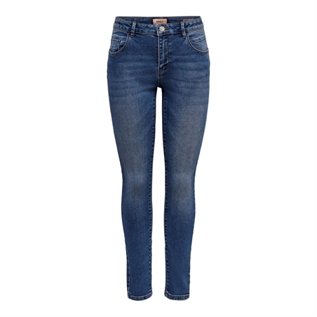 15190088_jeans_only_ankle_pushup_skinny