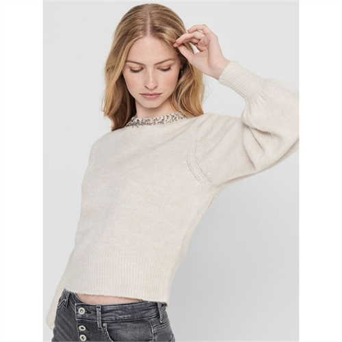 15210667 pullover maglia donna only