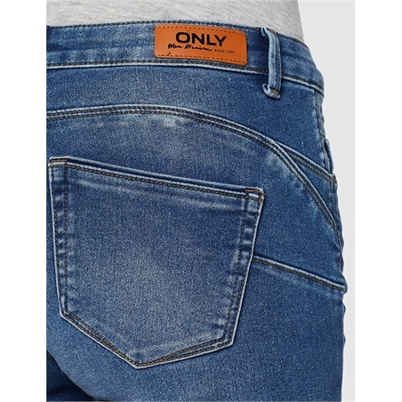 15190088_jeans_only_ankle_pushup_skinny_1