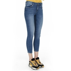 15190088_jeans_only_ankle_pushup_skinny_4