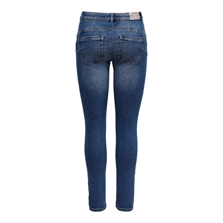 15190088_jeans_only_ankle_pushup_skinny_6