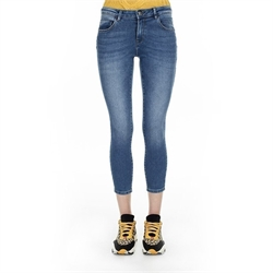 15190088_jeans_only_ankle_pushup_skinny_8