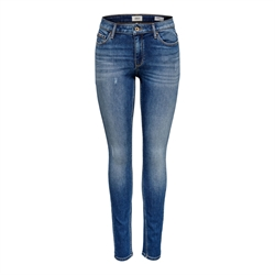 15182393_DarkBlueDenim_001_only_jeans