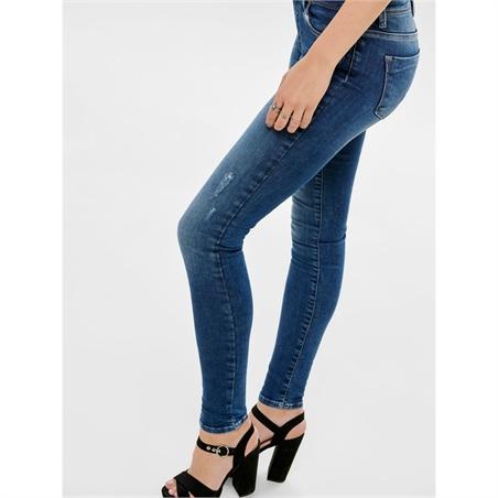 15159137_DarkBlueDenim_006_only_jeans_attillati