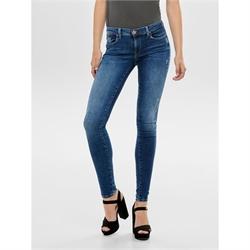 15159137_DarkBlueDenim_006_only_jeans_attillati_1