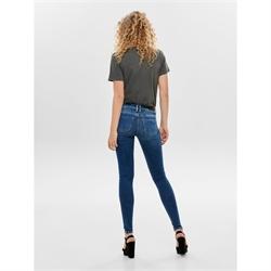 15159137_DarkBlueDenim_006_only_jeans_attillati_2