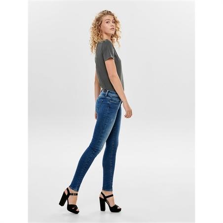 15159137_DarkBlueDenim_006_only_jeans_attillati_3