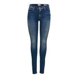 15159137_DarkBlueDenim_006_only_jeans_attillati_5