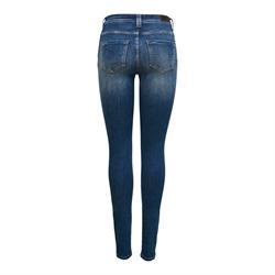 15159137_DarkBlueDenim_006_only_jeans_attillati_5r