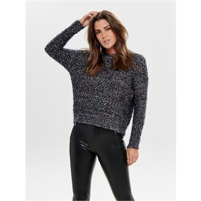15189644_only_maglia_pullover_donna_1