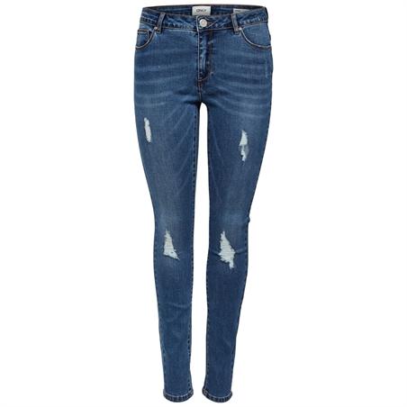 15148524_MediumBlueDenim_001_only_jeans