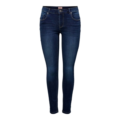 only jeans donna daisy